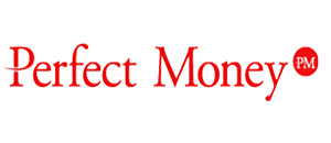 perfect_money_forex_logo_png